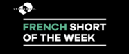 French Short of the Week