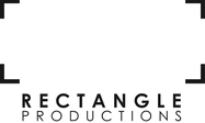 Rectangle Productions
