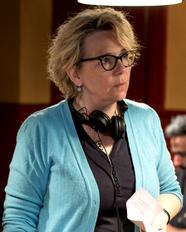 Marie Sauvion