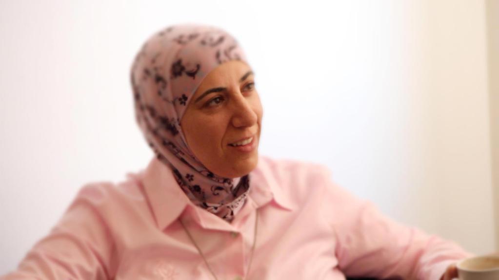 Derrière les fronts, résistance et résilience en Palestine