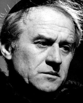 cyril cusack day of the jackal