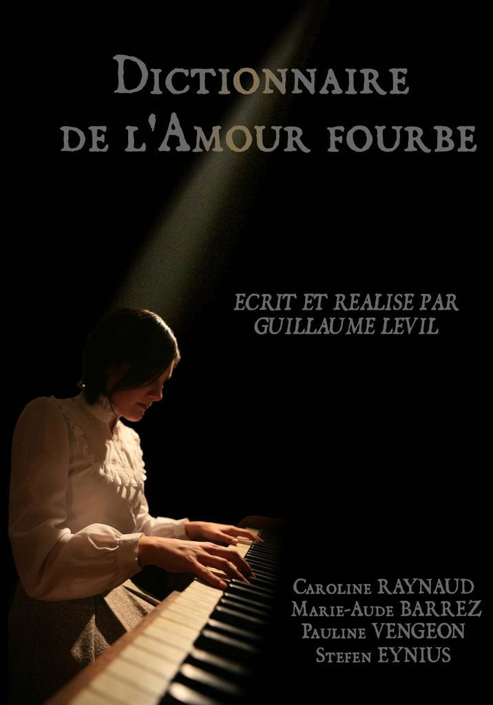 Antoine Boureau