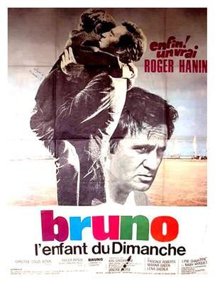 Bruno l'enfant du dimanche
