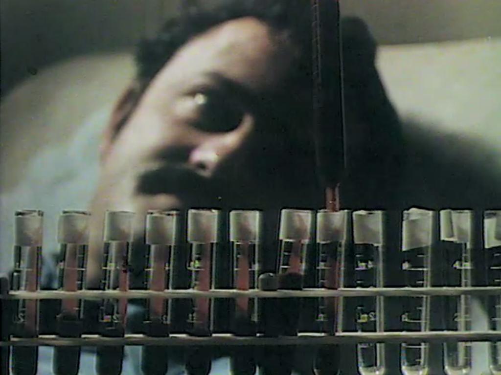 Perspectives du Cinéma Français - 1980