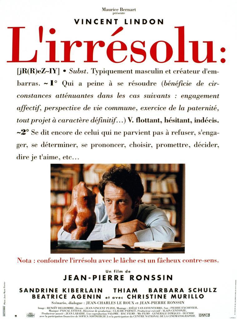 Jean-Pierre Ronssin