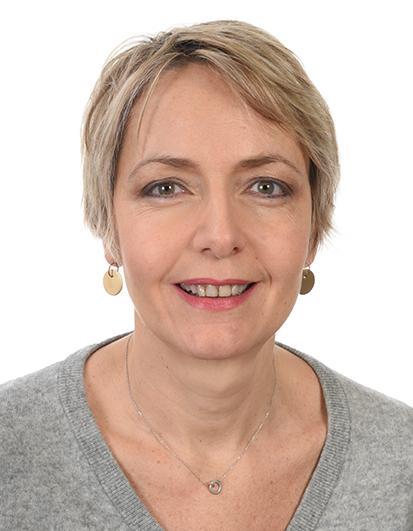 Marie Neige Coche