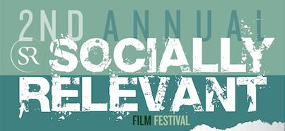 2e édition du festival Socially Relevant de New York
