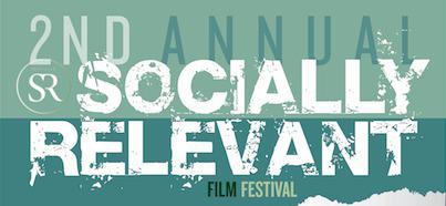 2e édition du festival Socially Relevant de New York