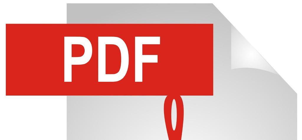 Réforme des aides à la promotion Mise en application le 1er mars 2015