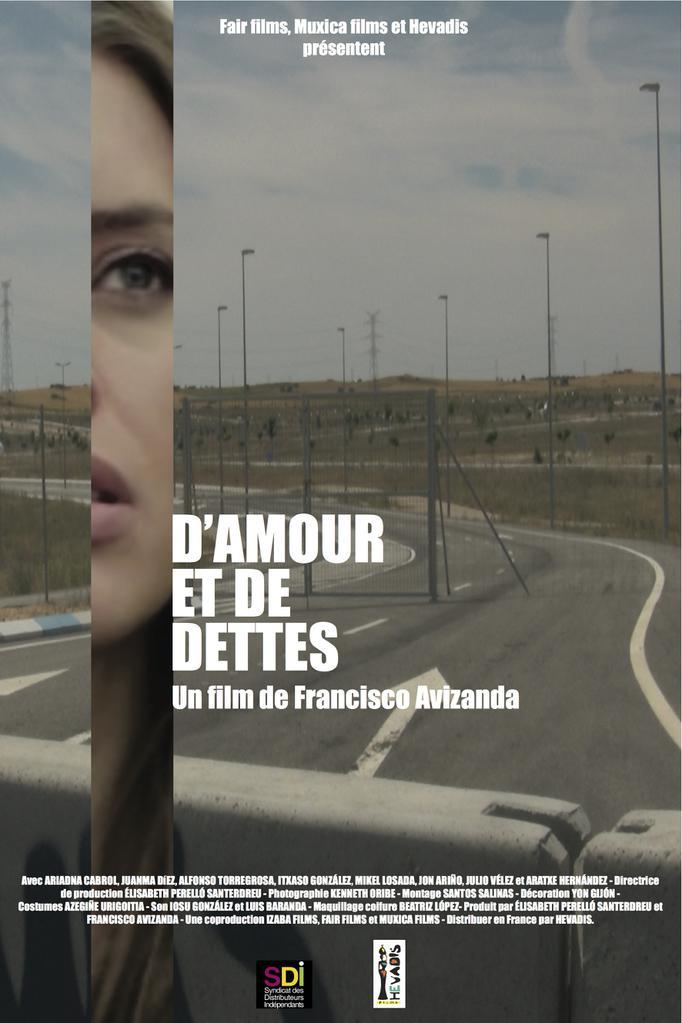 Fair Films