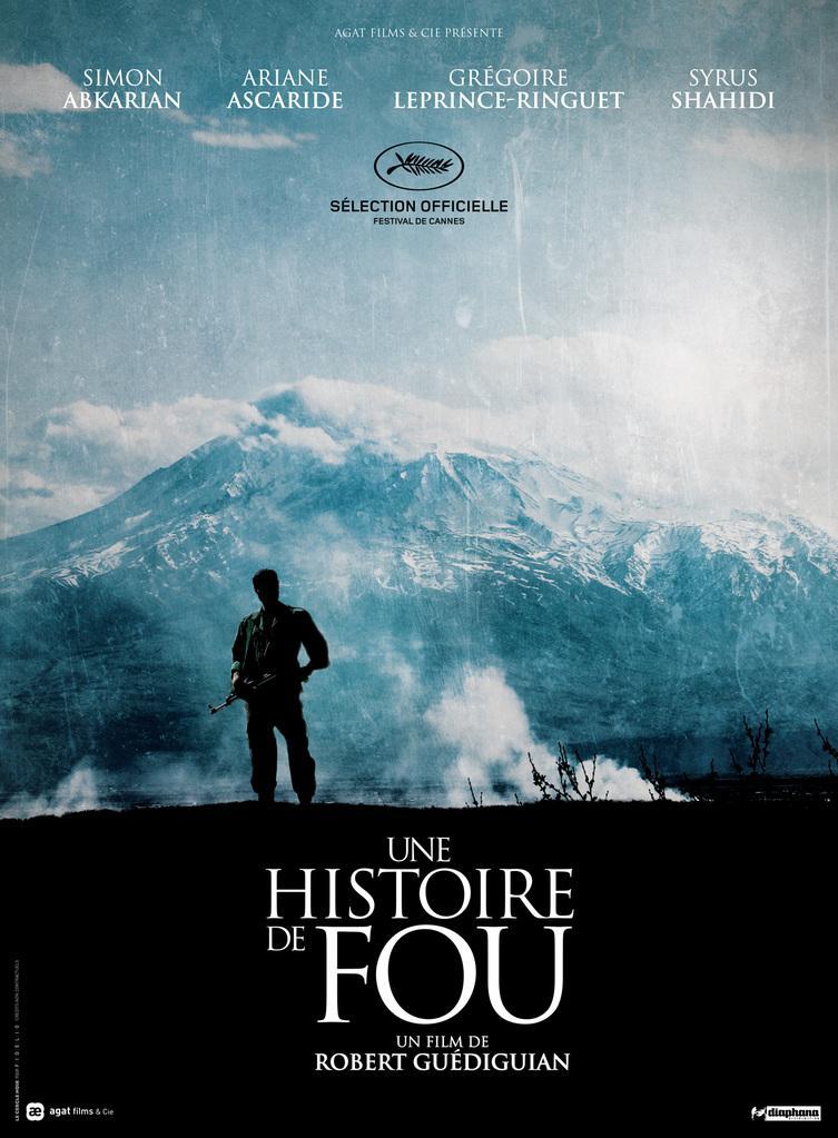 Cinestar Filmverleih