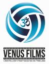 Venus Films