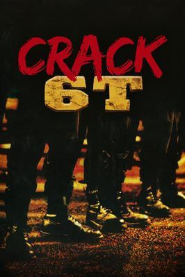 Ma 6T va crack-er