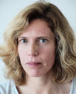 Claire Mathon - © AF Cinéma
