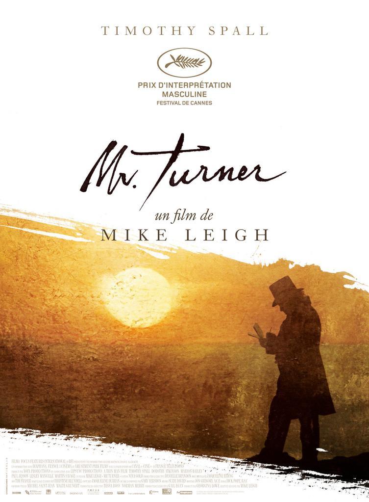 Thin Man Films
