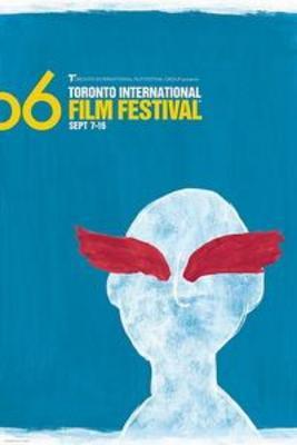 TIFF (Toronto Festival Internacional de Cine) - 2006