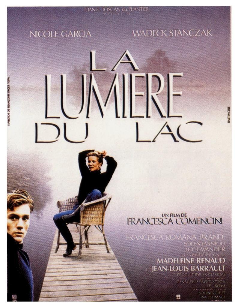 Stéphane Didier-Lambert