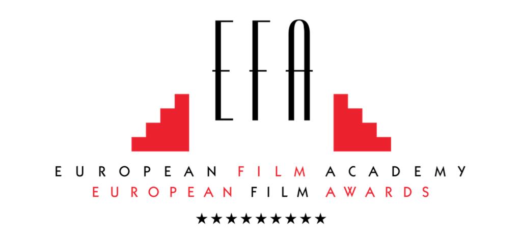 El cine francés en los 33.º Premios del Cine Europeo