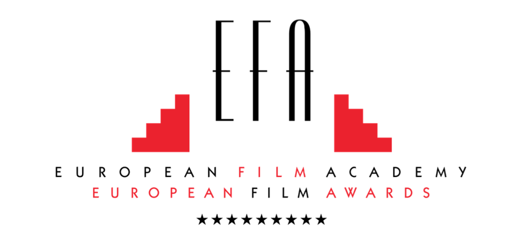 French films at the 33rd European Film Awards