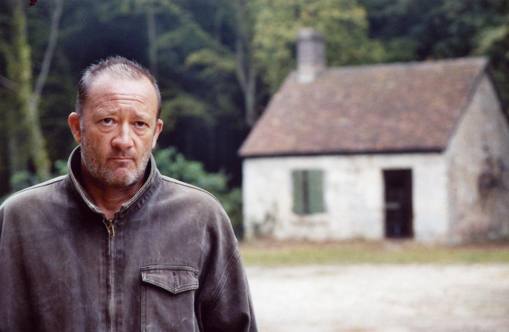 Étienne Chatelain