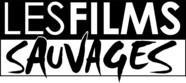 Les Films Sauvages