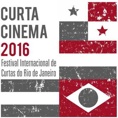 Curtacinema - 2016