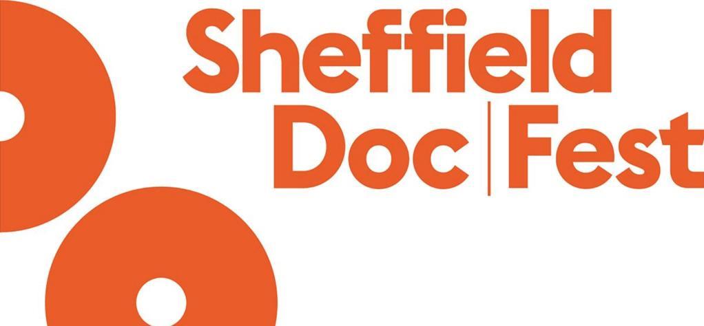 UniFrance s'associe au Sheffield Doc/Fest 2021 pour accompagner une délégation française
