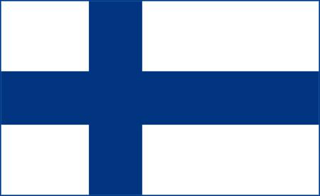 Market Report: Finland 2000