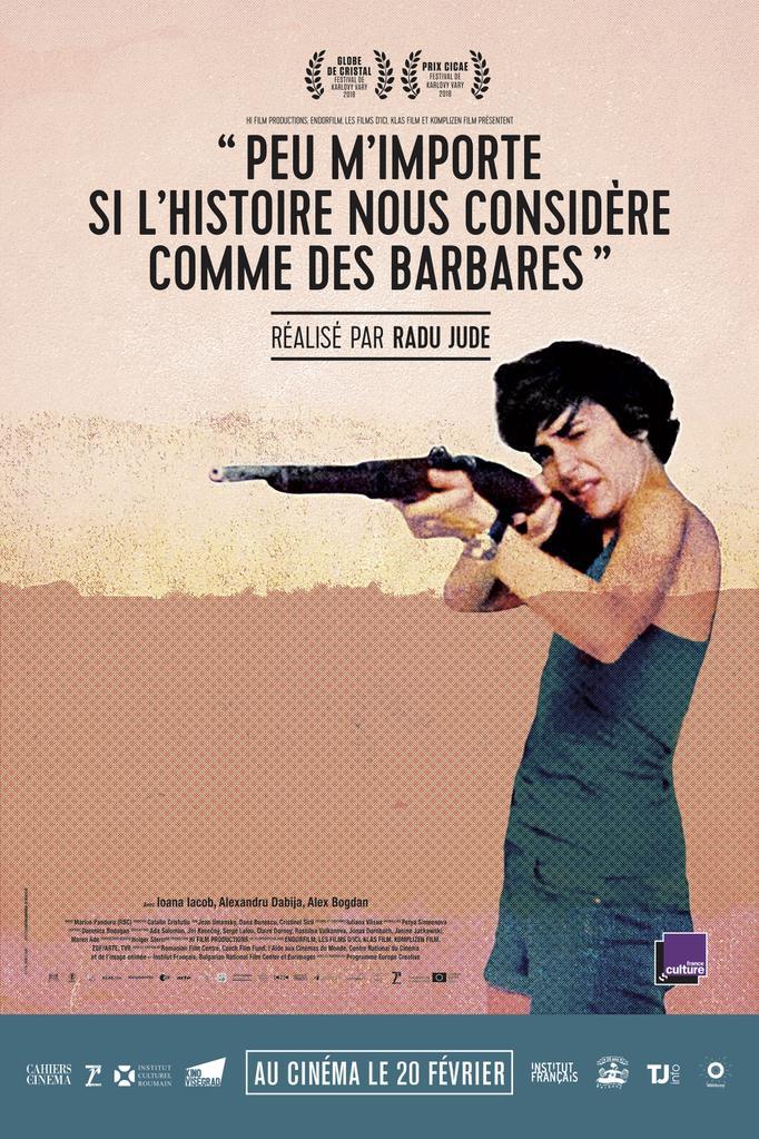 Météore Films