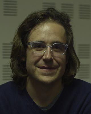 Bernhard Braunstein