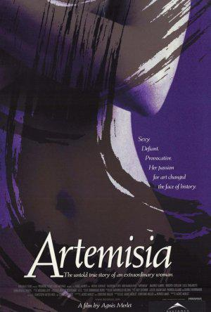 Artemisia (1997) - uniFrance Films