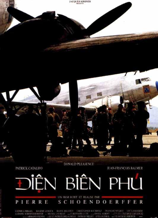 Productions Marcel Dassault