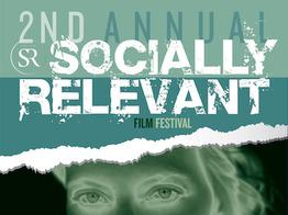 2nd edition of the Socially Relevant Festival in New York