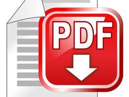 Reforma de las ayudas a la promoción- Entrada en vigor el 1 de marzo de 2015