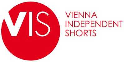 VIS Viena Cortometrajes Independientes - 2013