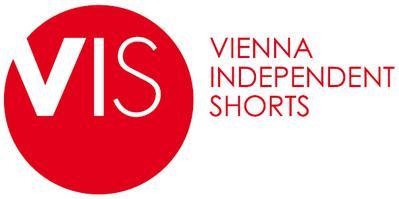VIS Viena Cortometrajes Independientes - 2018