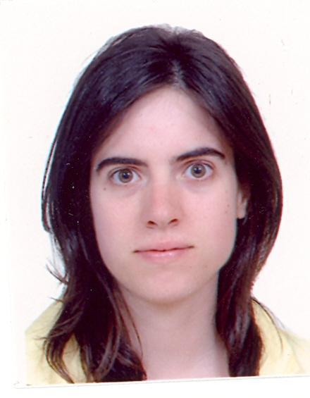Marta Garde