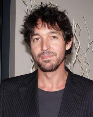 Miguel Angel Vivas