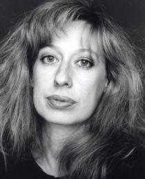 Silvie Laguna