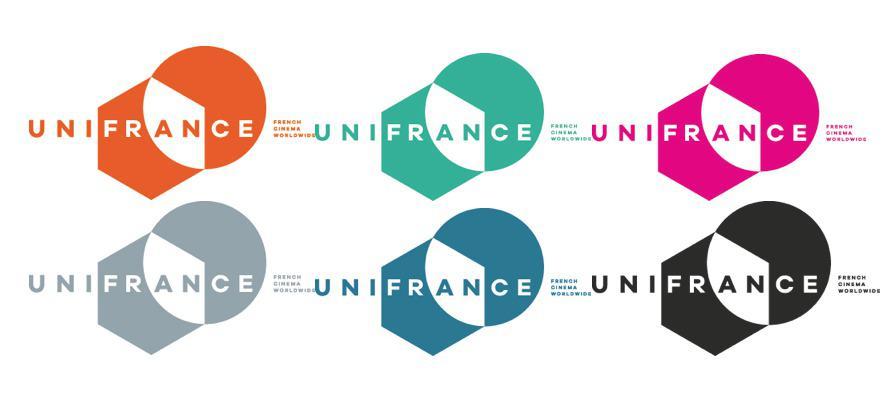 Une nouvelle image pour UniFrance