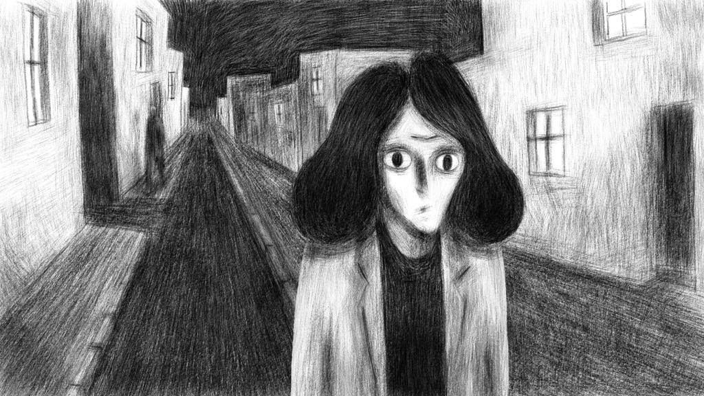 Sabrina Horvais-Amengual