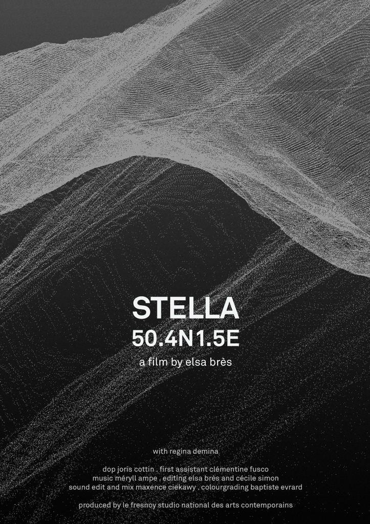 Stella 50.4N1.5E