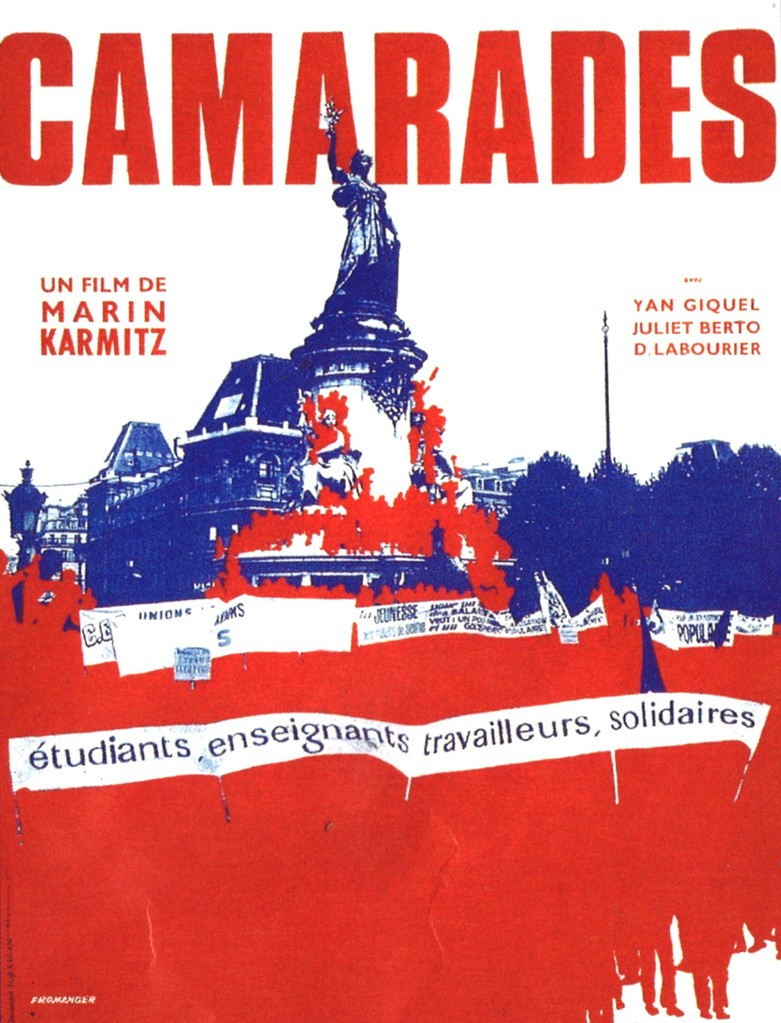 Camarades