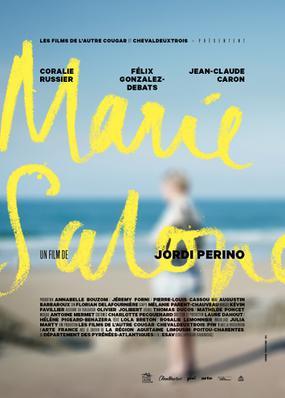 Marie Salope