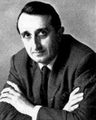 Pascal Mazzotti