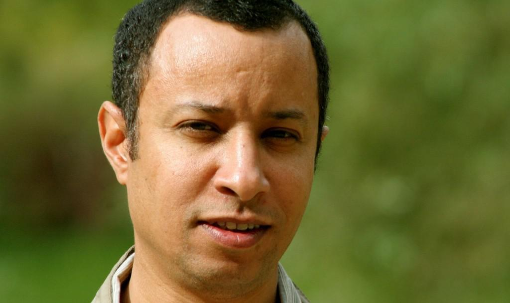 Fouad Mikrat
