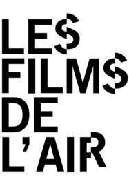 Les Films de L'Air