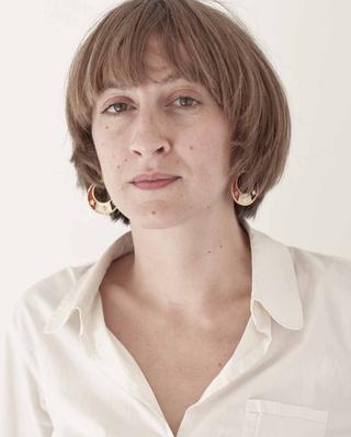 Émilie Aussel