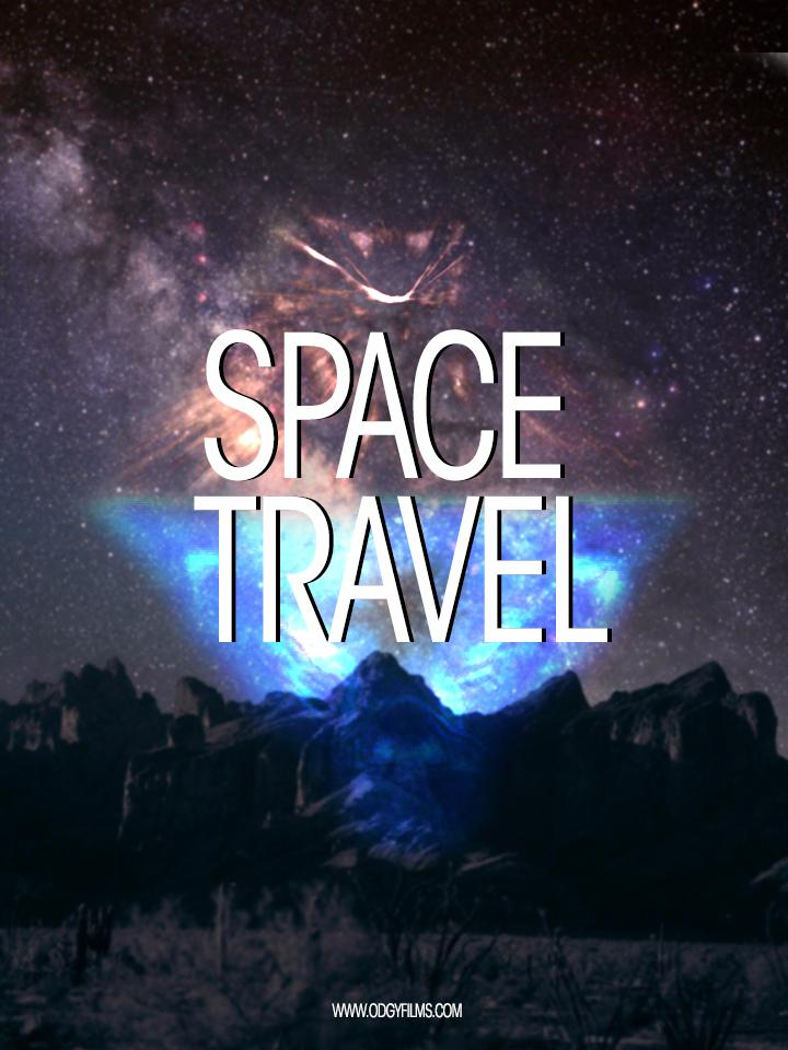 Space Travel (2013)