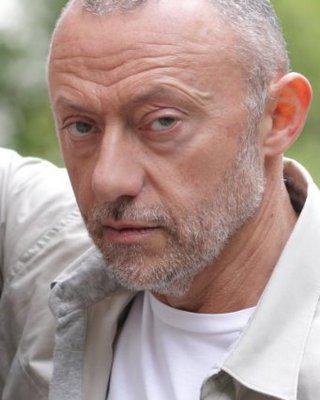 Eric Godon